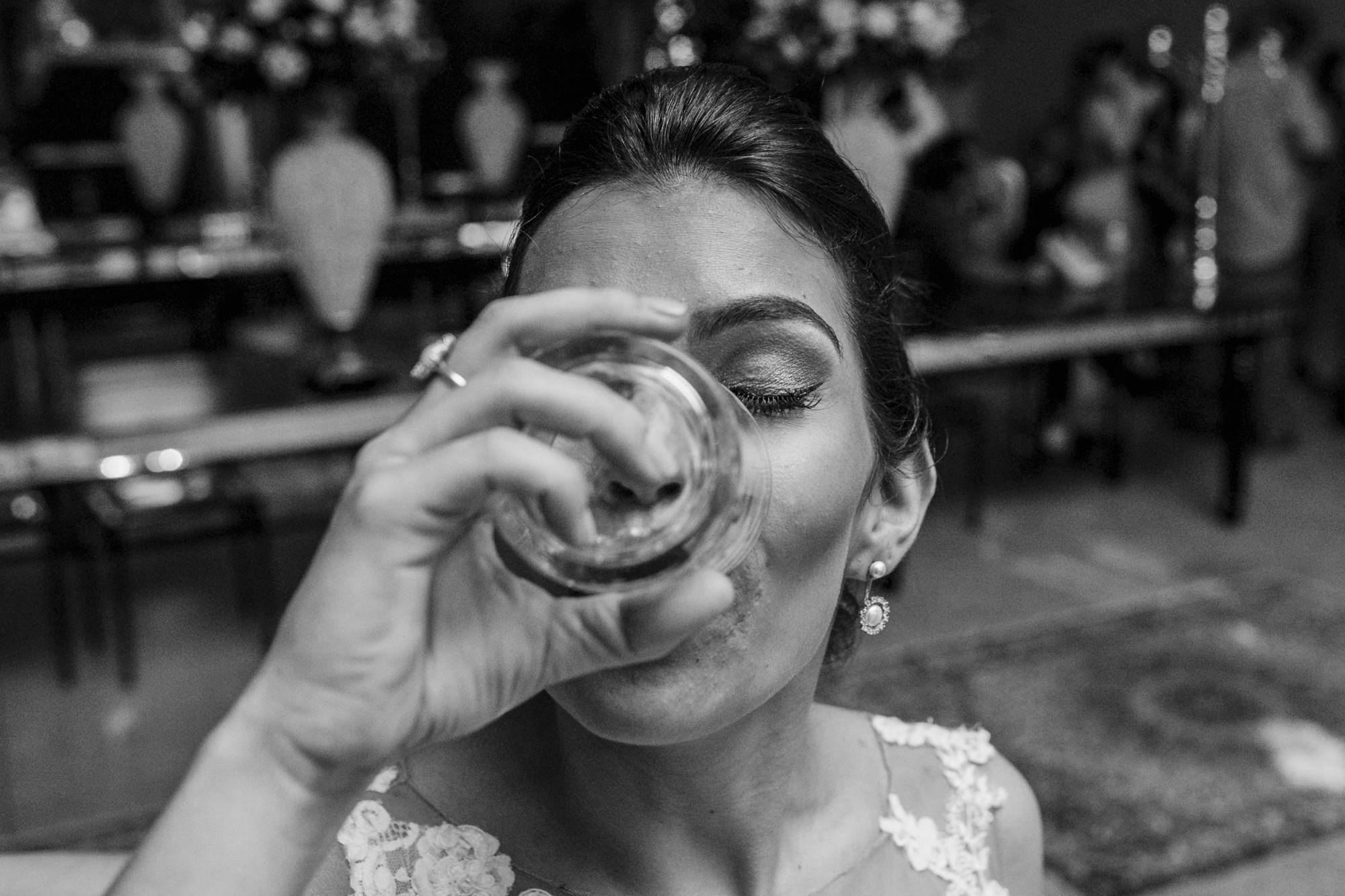 Casamento Camila Rampim e Rafael em Terra Roxa - Paraná - por Lorran Souza e Léia Sotile - fotografos de casamentos - 87