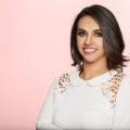 Karina Oliveira – Como ter um casamento promissor?