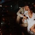 Fernanda Sgarbi e Felipe Treitinger | Wedding
