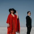 Nathan Lima e Mayara Melo | Ensaio em Salta – Argentina